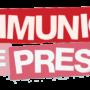 Communiqué de Presse du 20 01 2021